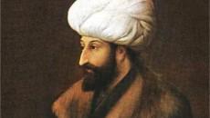 Fatih-Sultan-Mehmed-Han